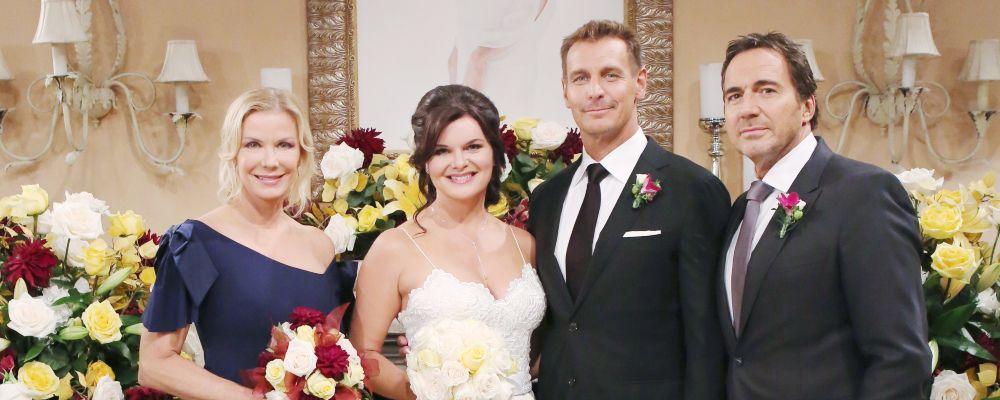 Beautiful si ferma: pausa estiva per la storica soap, si riparte il 26 agosto