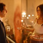 E alla fine arriva Polly: trailer, trama e cast del film con Jennifer Aniston e Ben Stiller