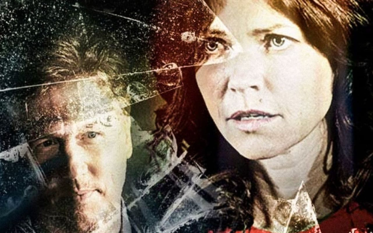 Frammenti di bugie: anticipazioni trama e cast del thriller