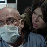 Frammenti di bugie: anticipazioni trama e cast del thriller di Rai2