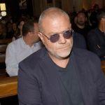Giulio Golia, gli chiedono un selfie al funerale di Nadia Toffa: la sua risposta