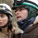 Il segreto: trama, cast e curiosità del film con Rooney Mara e Aidan Turner