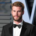 Liam Hemsworth dopo la fine del matrimonio con Miley Cyrus: 'Non potete capire'