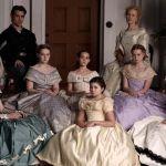 L'inganno: trama, cast e curiosità del film con Nicole Kidman e Colin Farrell