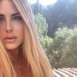Loredana Lecciso dice no al Grande Fratello VIP: 'Non riuscirei a superare i miei limiti'