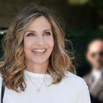 Lorella Cuccarini risponde a Heather Parisi: 'Faccio fatica a spiegarmi il suo livore'