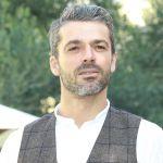 Luca Argentero: 'Mi hanno rubato il Telegatto'. Ma quale?