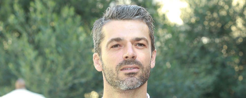 Verissimo: il 28 settembre Luca Argentero, Federica Nargi e Alessandro Matri: anticipazioni