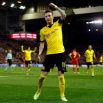 Inside Borussia Dortmund, il documentario di Amazon Prime Video sulla stagione 18/19