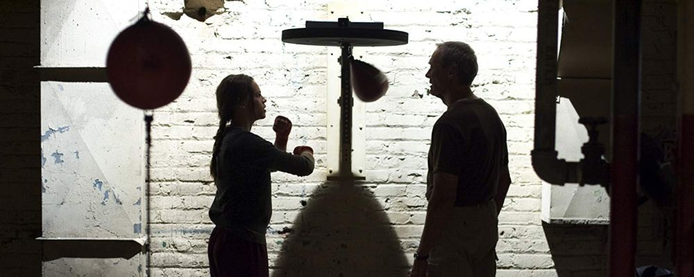 Million Dollar Baby: trama, cast e curiosità del film da Oscar di Clint Eastwood