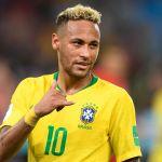 La casa di carta 3, è online su Netflix l'edizione estesa con Neymar
