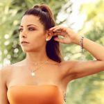 Temptation Island, Nunzia Sansone rivela: 'Arcangelo? Non ci siamo rimessi insieme'