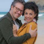 Rosamunde Pilcher: un piacevole imprevisto, trama e cast del film di Canale 5