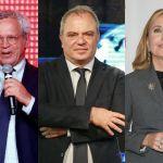 Crisi di governo: tutti gli speciali di mercoledì 28 agosto su Rai, Mediaset e La7