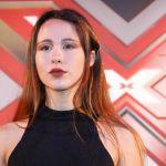 Aurora Ramazzotti interrompe le vacanze per un'emergenza: 'Devo rientrare in Italia'