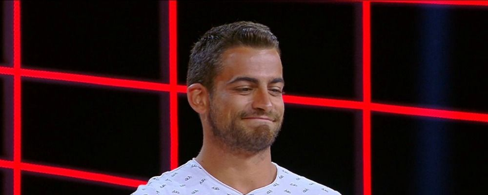 Caduta libera, il campione Christian Fregoni vince altri 90mila euro