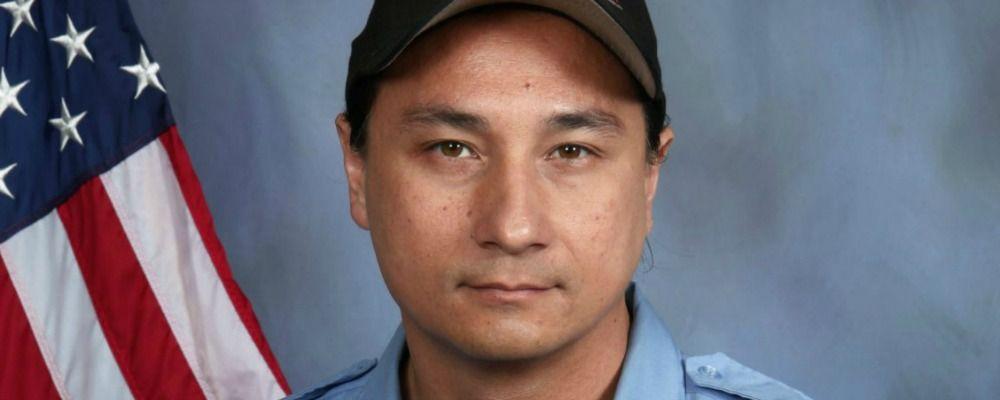 Addio Dango Nguyen, è morto l'attore di The Walking Dead