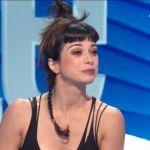 Dolcenera, chi è il fidanzato Gigi Campanile: l'intervista a Io e te