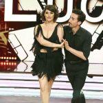 """Ballando con le stelle, Elisa Isoardi: """"L'inizio di una nuova vita"""""""