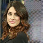 L'isola dei famosi 2021, anche Elisa Isoardi nel cast ufficiale