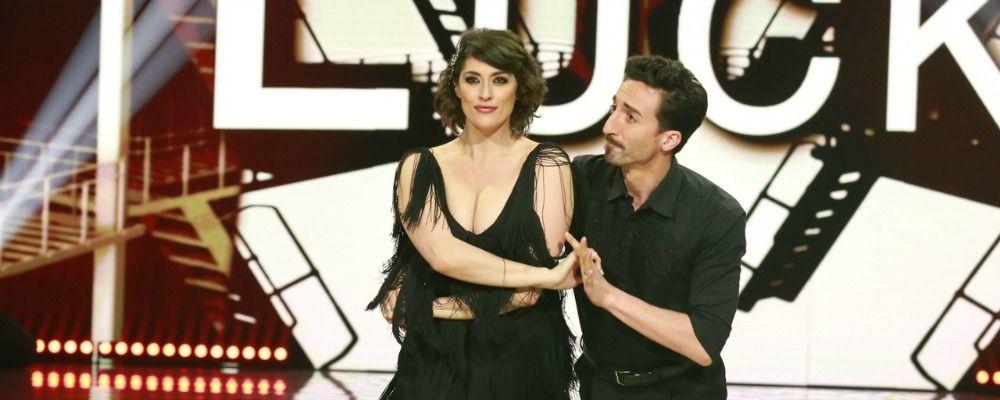 Elisa Isoardi nel cast di Ballando con le stelle 2020 ma rivela: 'Sono negata'