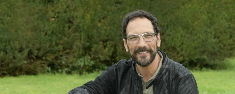 Linea Verde, Federico Quaranta: 'Lascio per sempre'