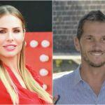Euro Games, ecco come cambiano i Giochi senza frontiere di Ilary Blasi e Alvin