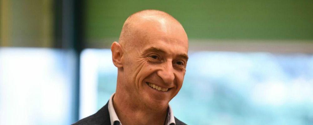 Euro Games, tornano i Giochi senza frontiere: Jury Chechi giudice