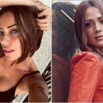 Karina Cascella difende Raffaella Mennoia e attacca Teresa Cilia