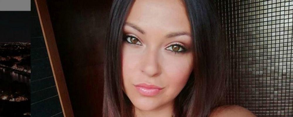 Grande Fratello 16, la vincitrice Martina Nasoni: 'Devo operarmi di nuovo'