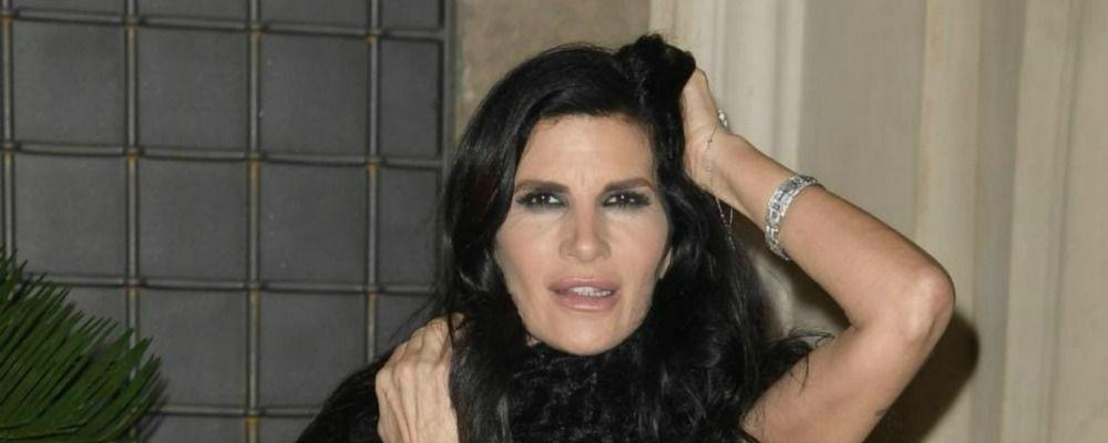 Pamela Prati contro i programmi 'che hanno vivacchiato su una storia dolorosa': lo sfogo social