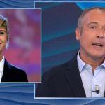 Pierluigi Diaco ricorda commosso Nadia Toffa: 'Le chiedo scusa'