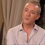 Pierluigi Diaco: 'Io e mio marito Alessio Orsingher vorremmo poter adottare un bambino'
