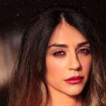 Raffaella Mennoia, l'autrice di Uomini e donne: 'Mio padre sta male, so che la vita è dura'