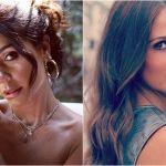 Uomini e donne, Raffaella Mennoia e Teresa Cilia ai ferri corti: volano diffide e denunce