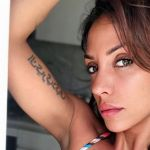 GFVip, Selvaggia Roma, Stefano Bettarini e Giulia Salemi non sono positivi al Covid-19