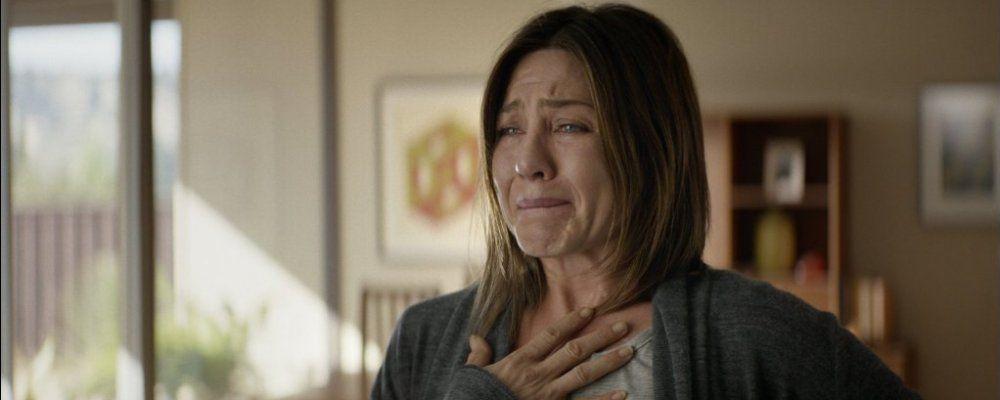Cake, trama, cast e curiosità del film con Jennifer Aniston