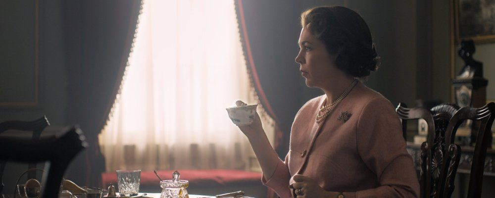 The Crown 3: anticipazioni, nuovo cast e trailer