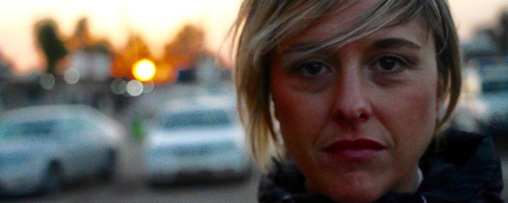 È morta Nadia Toffa, Le Iene: 'Chi ha vissuto come te, non perde mai'