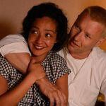 Loving, trama, cast e curiosità del film con Joel Edgerton