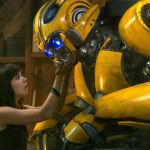Bumblebee, il film spin-off di Transformers: dove vederlo in streaming