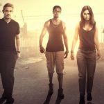 StartUp, le tre stagioni della serie tv in streaming: il lato oscuro dei bitcoin e di Martin Freeman