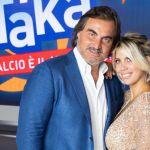 Tiki Taka 2019: Wanda Nara confermata, Vieri e Cassano ospiti fissi, arriva Giorgia Venturini
