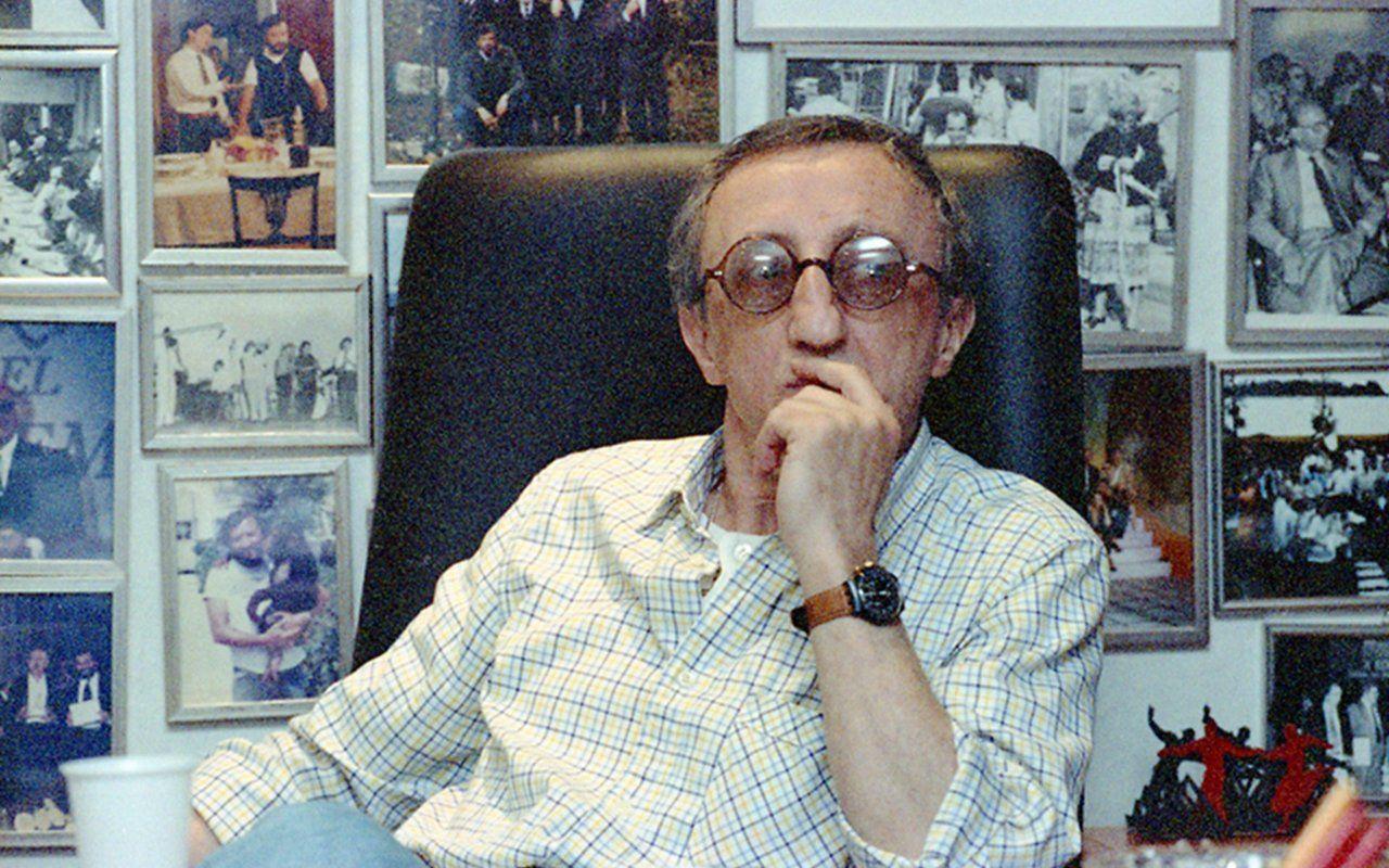 Addio a Carlo Delle Piane, è morto l'attore di Regalo di Nat