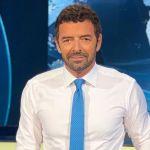 Ascolti tv, Auditel del 28 marzo, l'informazione sopra tutto: il Tg1 visto da oltre 9 milioni