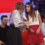 Uomini e donne, la romana Giulia Quattrociocche è la prima tronista  della stagione 2019-2020