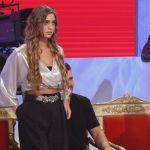 Uomini e donne, Sara Tozzi da Temptation Island è la seconda tronista
