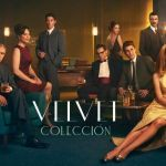 Velvet Collection, al via la seconda stagione