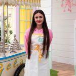 Bake Off Italia 2019, vince Martina Russo: chi è la giovane pasticcera
