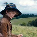 Remi, il film del 2018: per nostalgici e famiglie